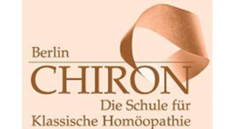 logo_chironl_270x146.jpg