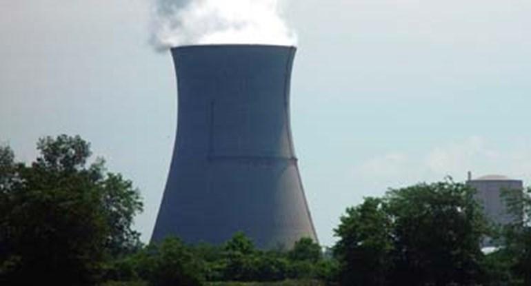 atom-verunreinigung_375x202.jpg