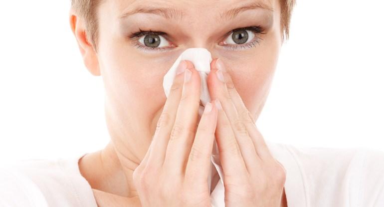 allergie-globuli.jpg