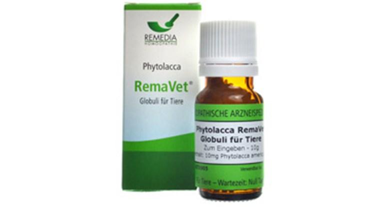 remavet-phytolacca-globuli-kaufen_375.jpg