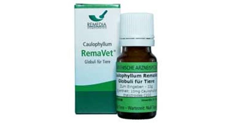 remavet-caulophyllum-globuli-kaufen_375.jpg