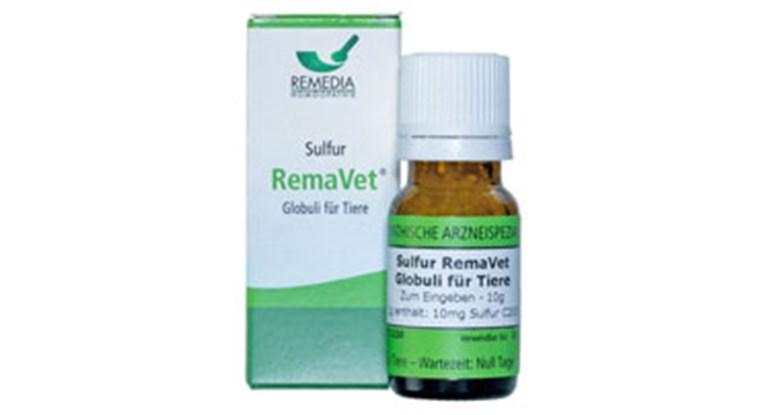 remavet-sulfur-globuli_375.jpg