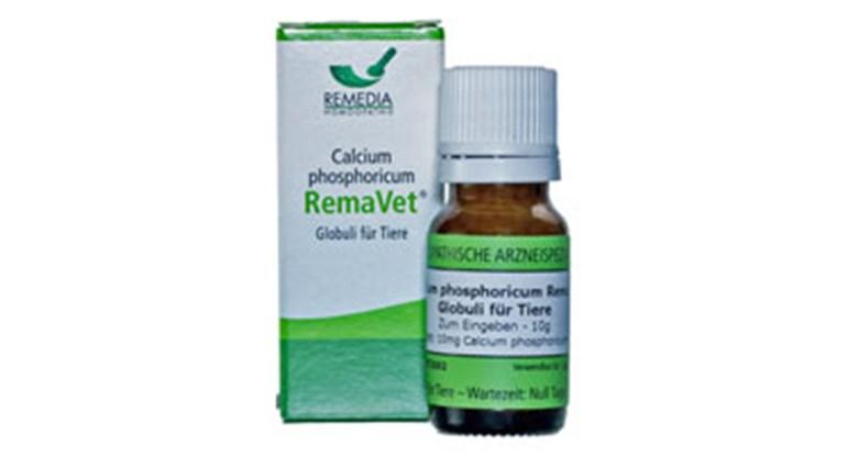 remavet-calcium-phosphoricum-globuli_375.jpg