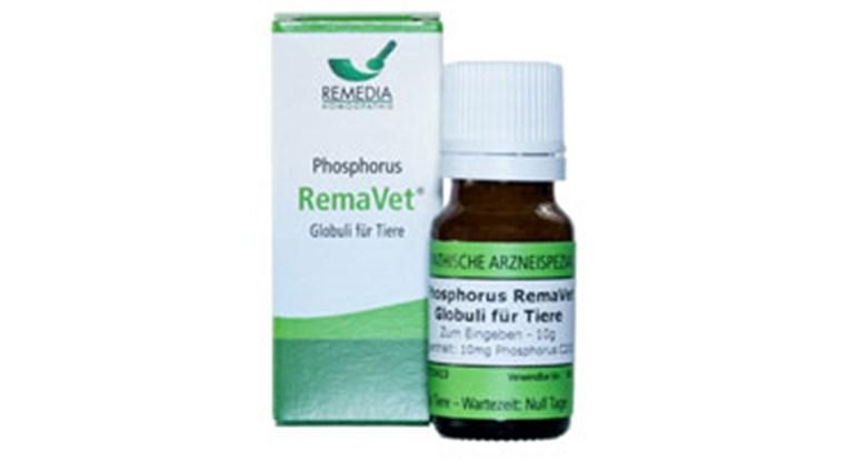 remavet-phosphorus-globuli_375.jpg
