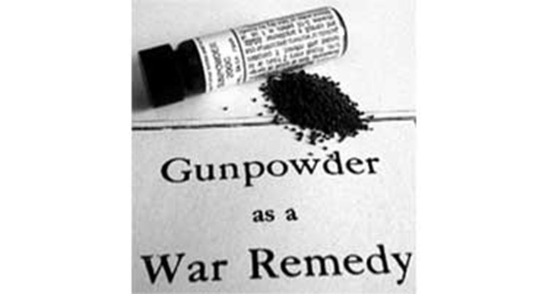 gunpowder-globuli_375.jpg