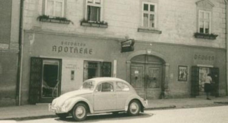historische-apotheke.jpg
