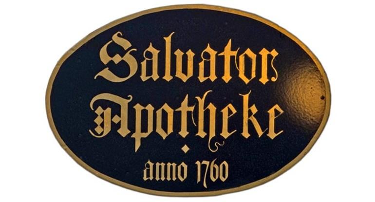 schild-salvator-apotheke-750.jpg