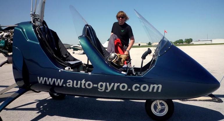 gyro-t6-gyrocopter_375.jpg