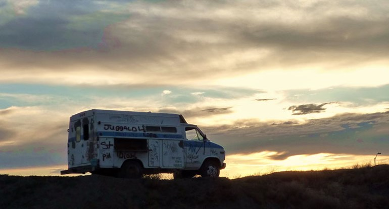 gyro-t15-truck-sunrise_750.jpg