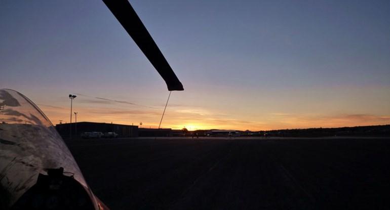 gyro-t15-sunrise_750.jpg