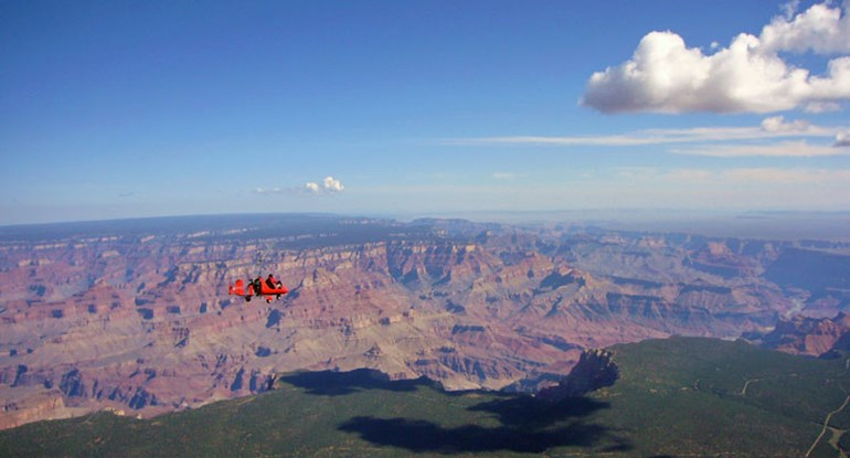 gyro-t16-grand-canyon_750.jpg