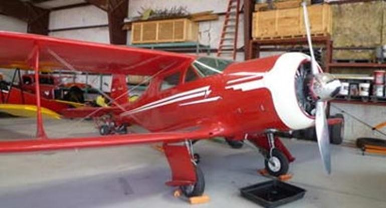 gyro-t16-flugzeug_375.jpg