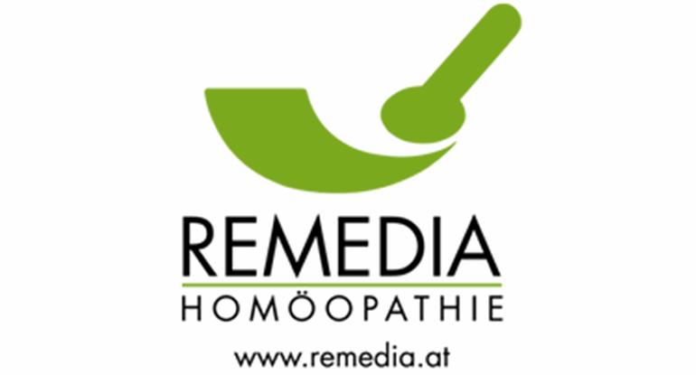 logo-remedia_375.png