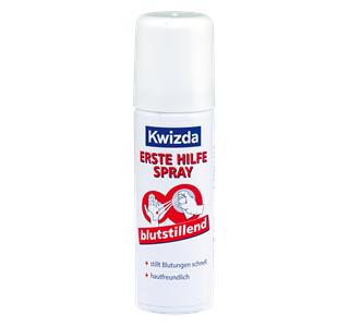 Kwizda-Erste-Hilfe-Spray