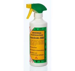 Universal-Insektenschutz-Insecticide-2000