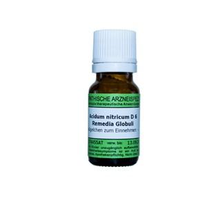 Acidum-nitricum-D-6-Globuli