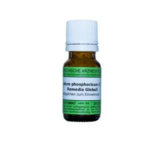 Acidum-phopshoricum-C-30-Globuli