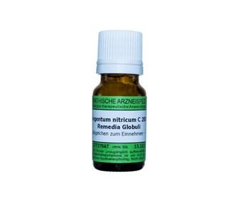 Argentum-nitricum-C-200-Globuli