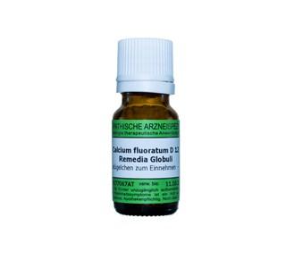 Calcium-fluoratum-D-12-Globuli