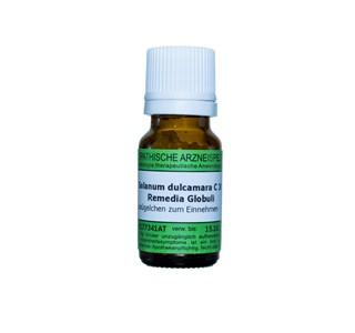Solanum-dulcamara-C-30-Globuli