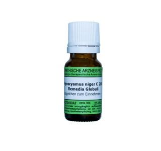 Hyoscyamus-niger-C-200-Globuli