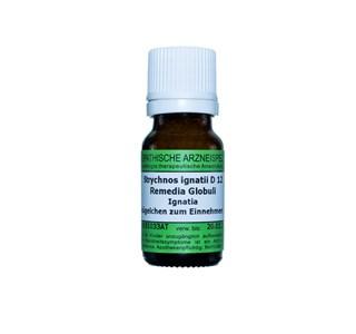 Strychnos-ignatii-D-12-Globuli