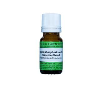 Kalium-phosphoricum-D-6-Globuli