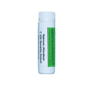 Natrium-chloratum-C-200-Globuli