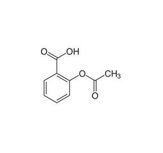 Acidum-acetylosalicylicum-Globuli