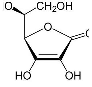Acidum-ascorbicum-Globuli
