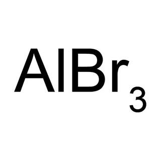 Aluminium-bromatum-Globuli