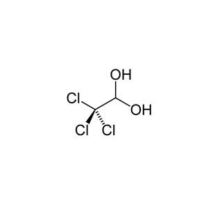 Chloralum-hydratum-fincke-Globuli