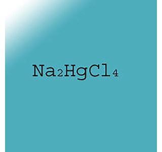 Mercurius-chloratus-cum-natrio-chlorato-Globuli