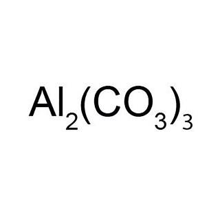 Aluminium-carbonicum-Globuli