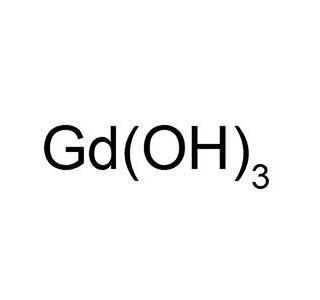 Gadolinium-hydroxydatum-Globuli