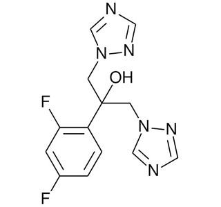 Fluconazol-Globuli