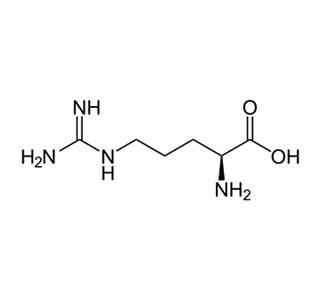 Argininum-monohydrochloricum-Globuli
