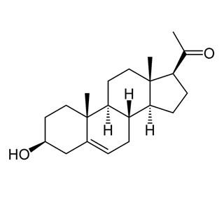 Pregnenolonum-Globuli