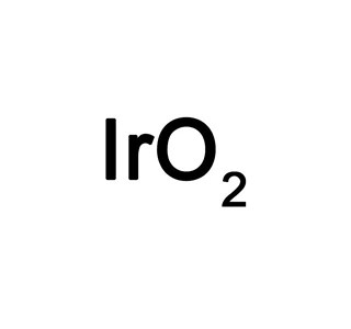 Iridium-oxydatum-Globuli