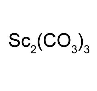 Scandium-carbonicum-Globuli