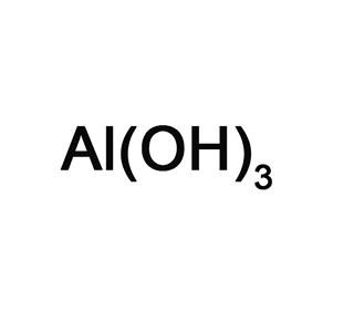 Aluminium-hydroxydatum-Globuli