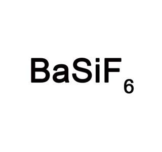 Barium-hexafluorosilicicum-Globuli