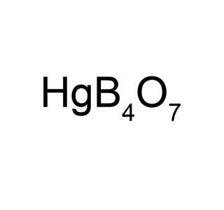 Hydrargyrum-tetraboricum-Globuli