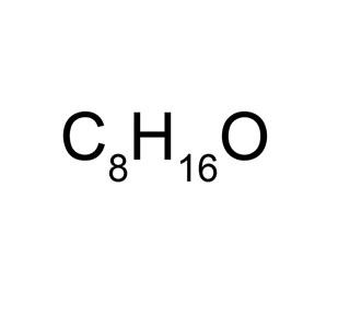 1-octen-3-ol-Globuli