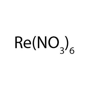 Rhenium-nitricum-Globuli