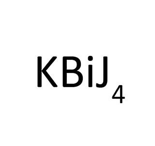 Bismutum-kalium-iodatum-Globuli