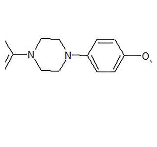 Itraconazol-Globuli