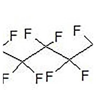Perfluorooctansaure-pfoa-Globuli