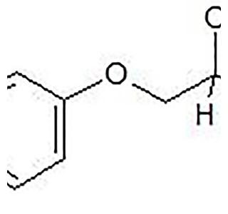 Atenolol-Globuli