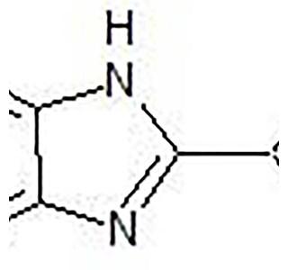 Imazaliltriadimenolfuberidazol-Globuli